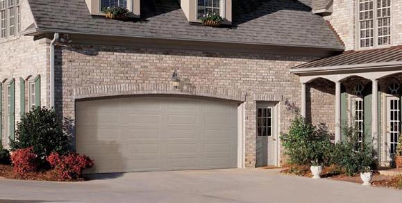 Crawford Garage Doors image 2