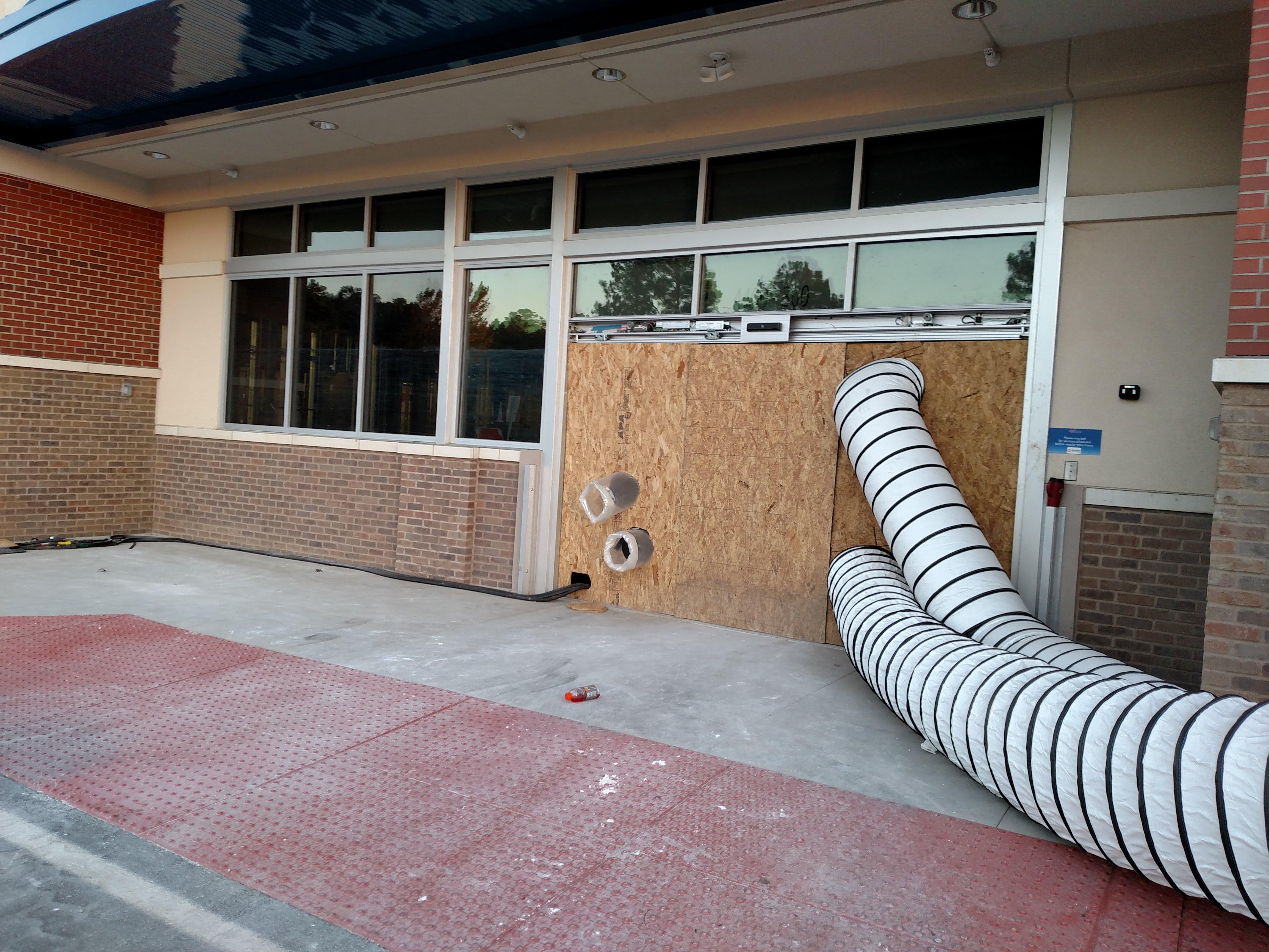 Onpoint Property Restoration LLC image 2