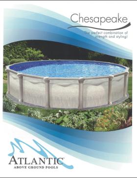 Francine 39 s pools spas llc fort fairfield maine 04742 for Gardens pool supply
