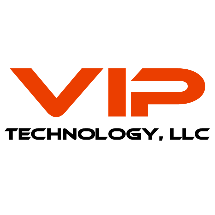 VIP Technology LLC