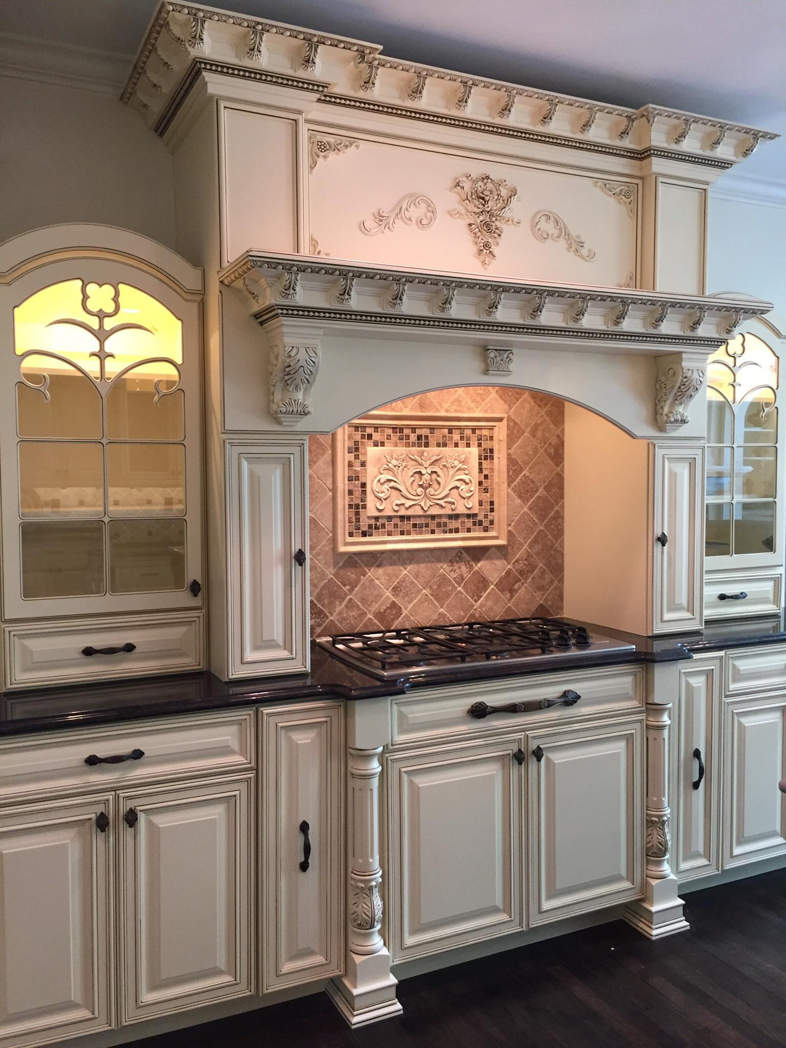 Imperial Design Cabinetry LLC image 24