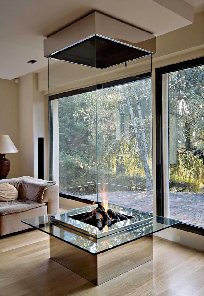 City Glass & Upholstery in Tacoma, WA, photo #15