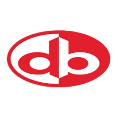 DB Marcom, Inc. image 0