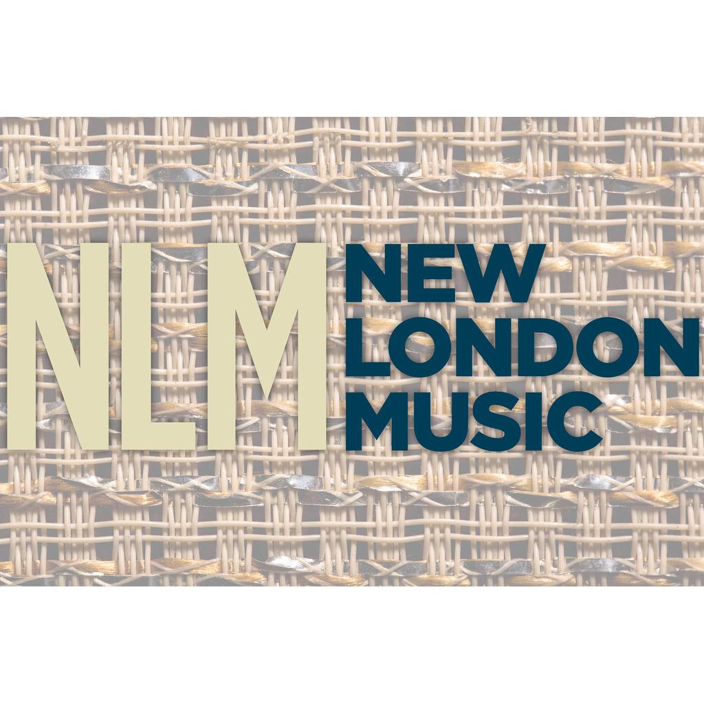 New London Music image 3