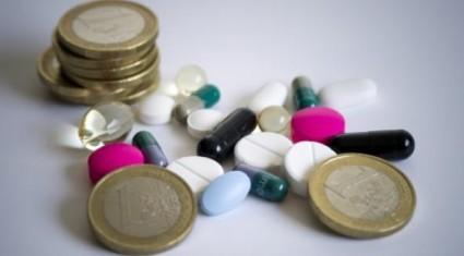 Pillen en Praten Apotheek