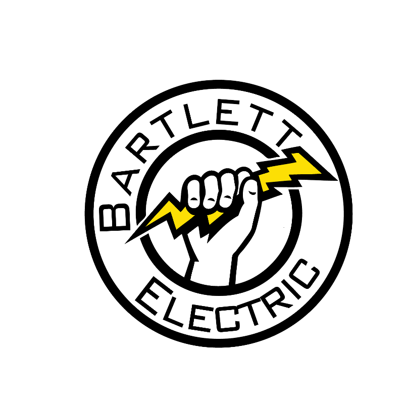 Bartlett Electric image 5
