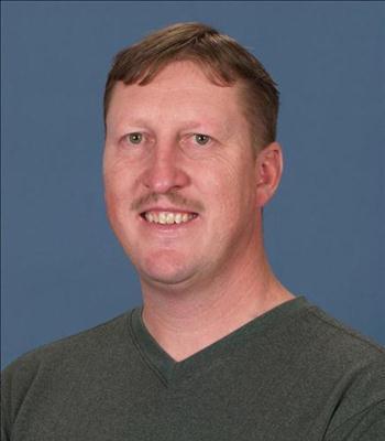 Allstate Insurance: Shawn Peterson