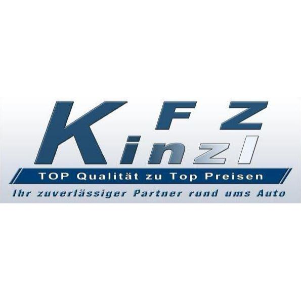 Bernhard Kinzl GmbH - KFZ Meisterbetrieb
