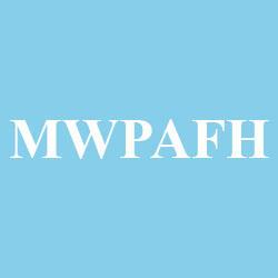 Molesworth-Williams P A Funeral Home image 0