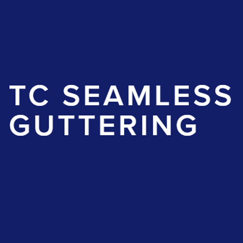 T-C Seamless Guttering image 3
