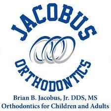 Jacobus Orthodontics image 0
