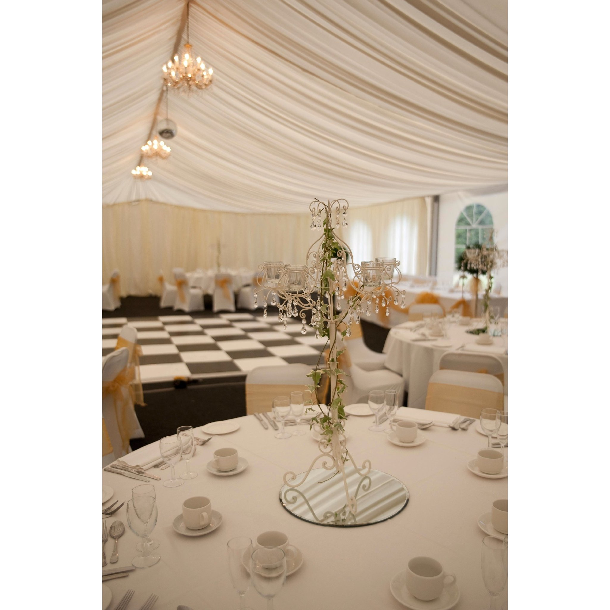 The Halfway House Brentwood Restaurants Brentwood United Kingdom Tel 01277811