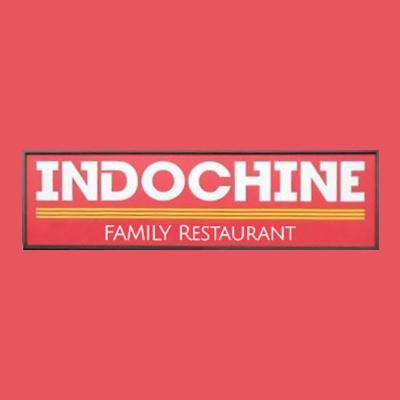 Indochine Family Restaurant image 0