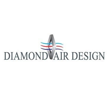 Diamond Air Design, LLC