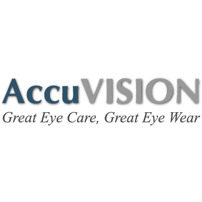 AccuVision image 17