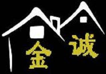 Jincheng Roofing Inc
