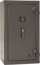 Liberty Safes Of Utah image 3