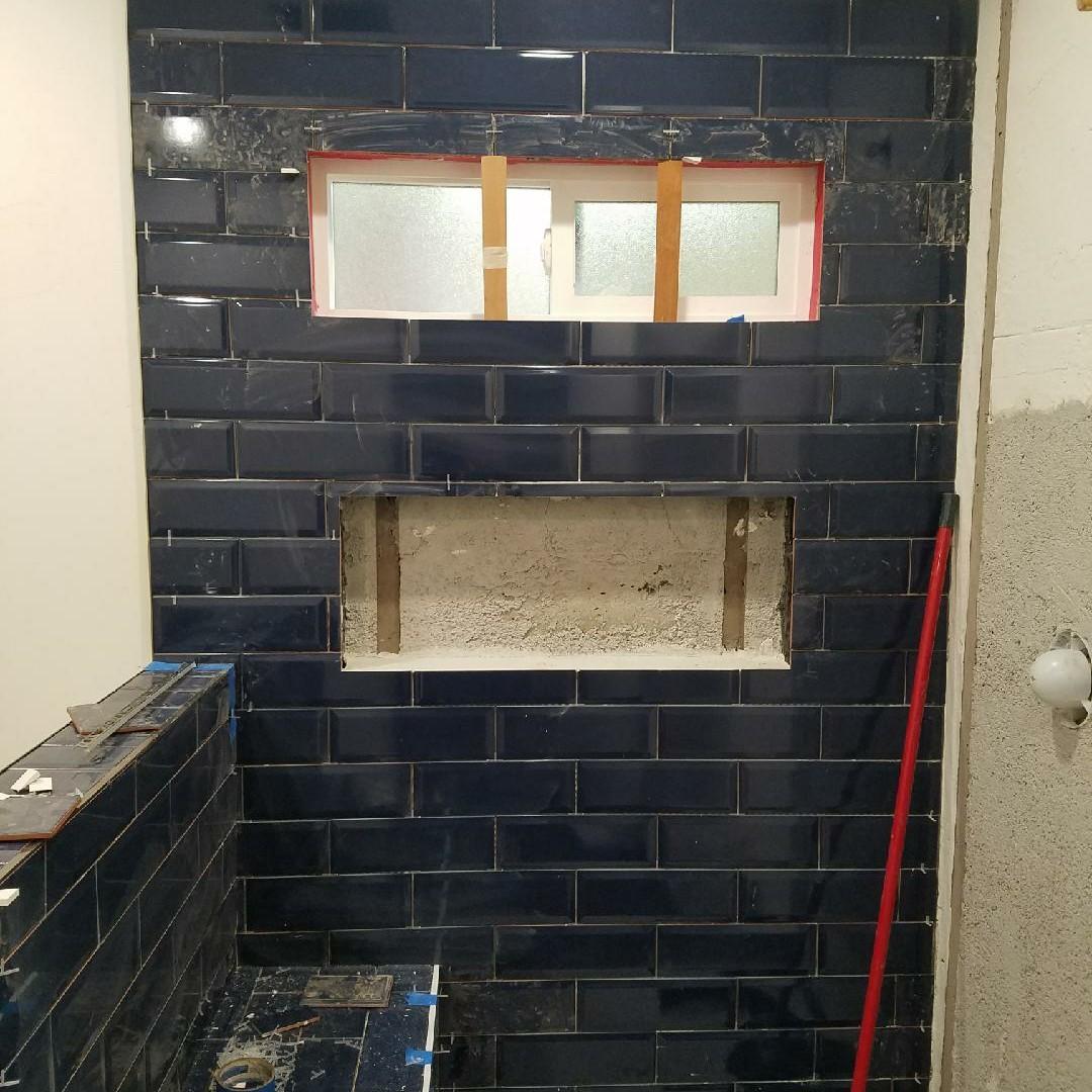 Popular Bathroom image 6