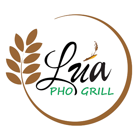 Lua Pho & Grill