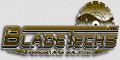 Blade Techs, Inc.