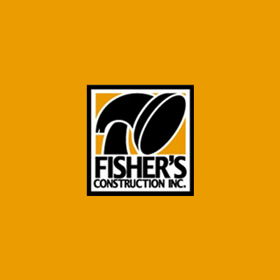Fisher's Construction Inc.