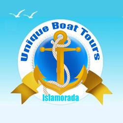Unique Boat Tours - Tavernier, FL 33070 - (305)942-3793 | ShowMeLocal.com