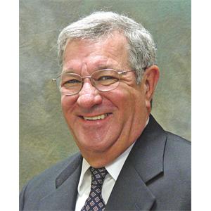 John Nicholson - State Farm Insurance Agent