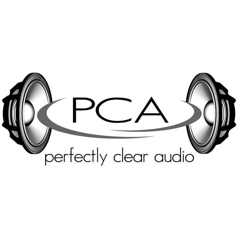 P C A Audio Design and Engineering
