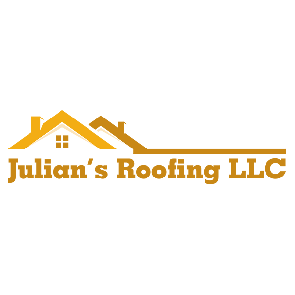 Julian's Roofing LLC