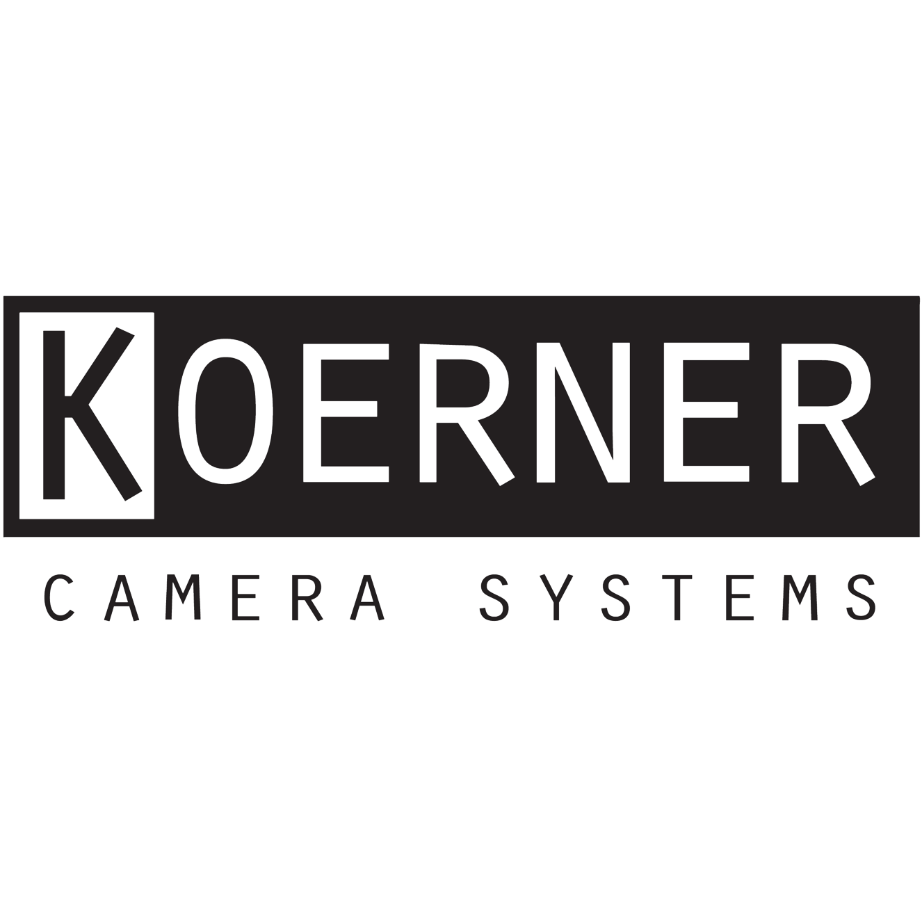 Koerner Camera Systems in Portland, OR, photo #1