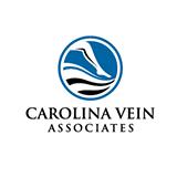 Carolina Vein Associates