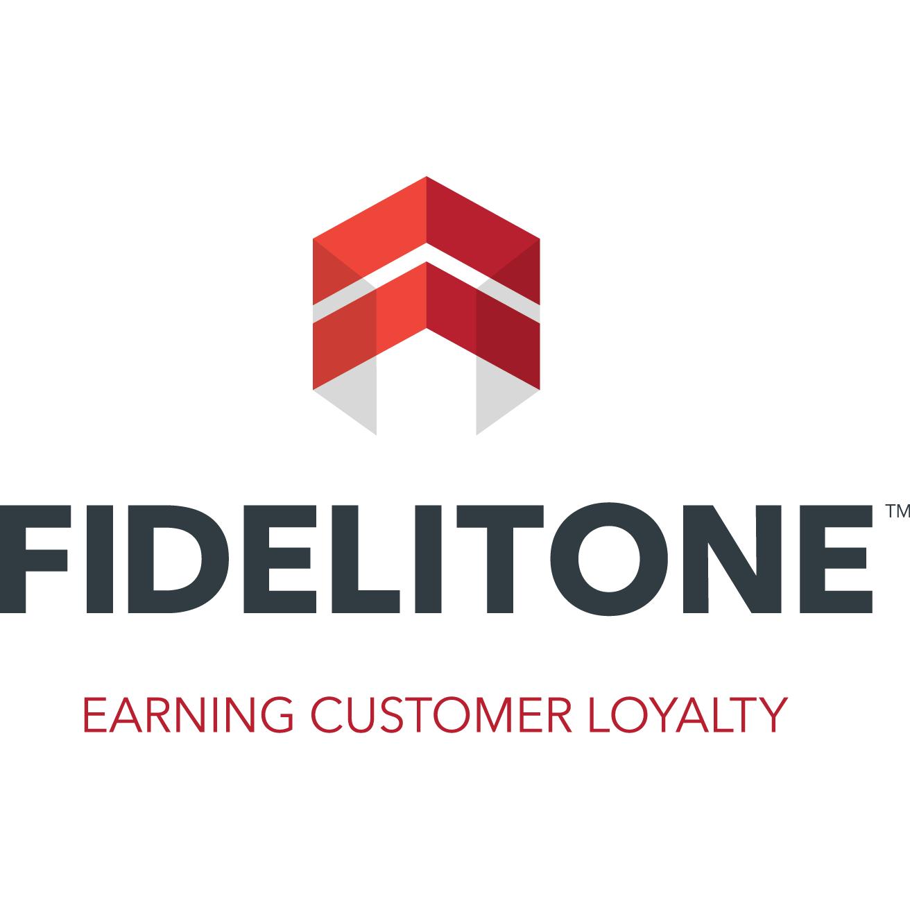 Fidelitone image 0