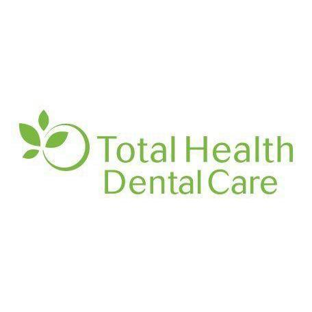 Total Health Dental Care