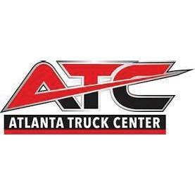 Atlanta Truck Center