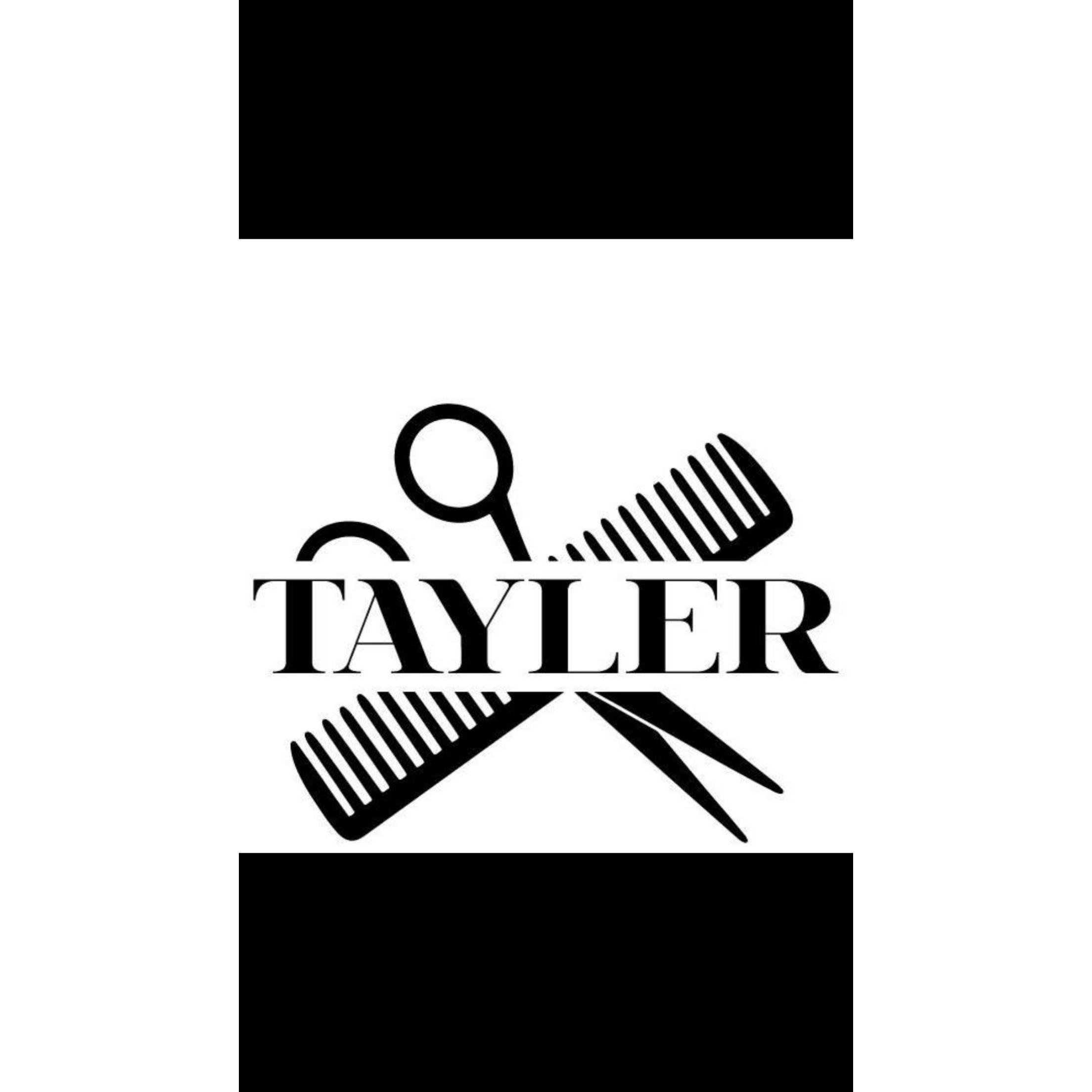 Friseur Tayler