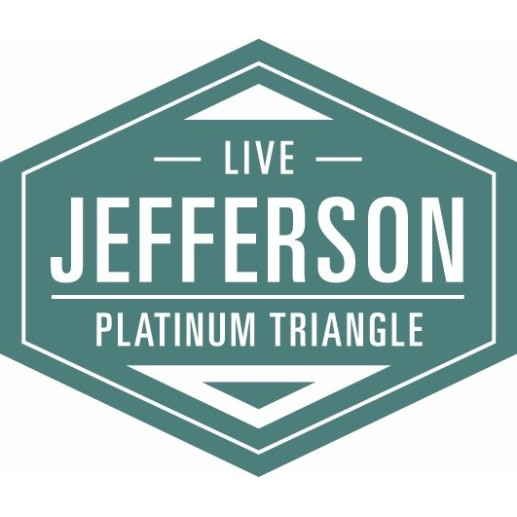 Jefferson Platinum Triangle - Anaheim, CA 92805 - (855)801-4011 | ShowMeLocal.com