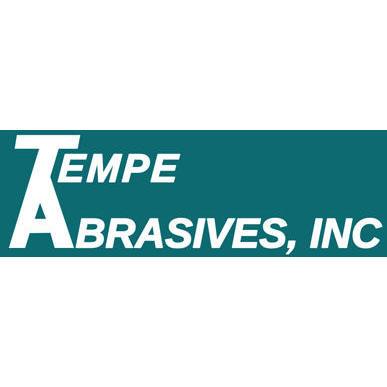 Tempe Abrasives, Inc