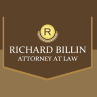Billin Richard Attorney