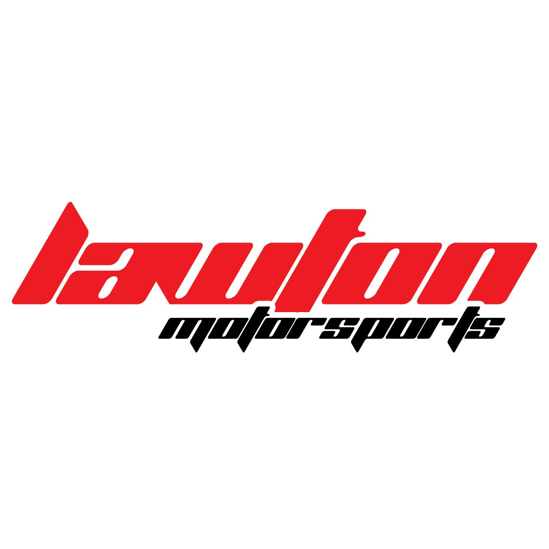 Lawton Motorsports in Lawton, OK, photo #1