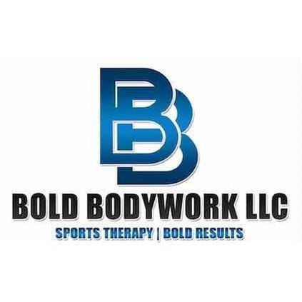 Bold Bodywork LLC
