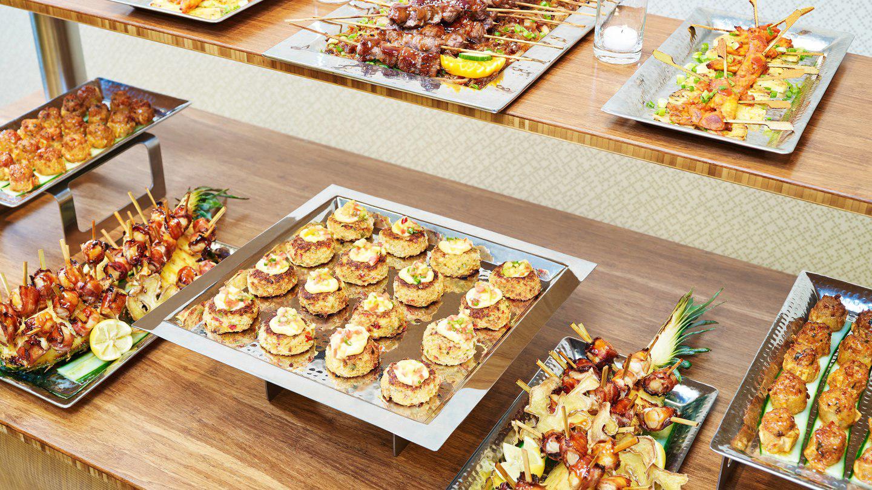 Second Floor Regionally Inspired Kitchen image 2