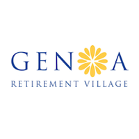Genoa Retirement Village