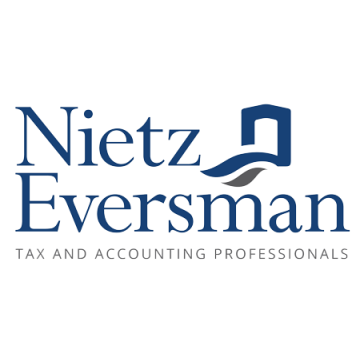 Nietz and Eversman