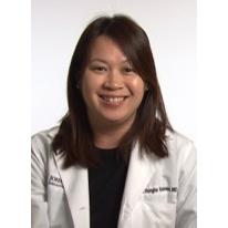 Hongha Vu-James, MD