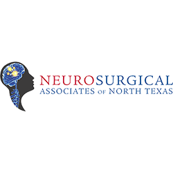Neurosurgical Associates of North Texas - Fort Worth