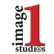 Image 1 Studios