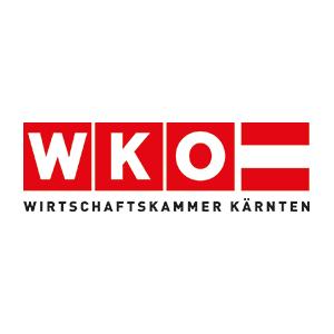 Logo von WKO Wirtschaftskammer Kärnten