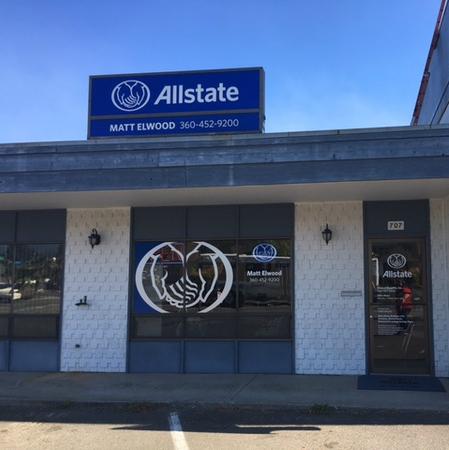 Matt Elwood: Allstate Insurance image 3