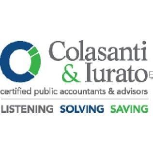 Colasanti & Iurato