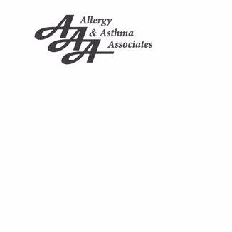 Allergy & Asthma Associates - Beavercreek, OH - General or Family Practice Physicians
